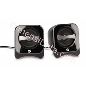 Jual Speaker HP 2.0 Compact [BR387AA]
